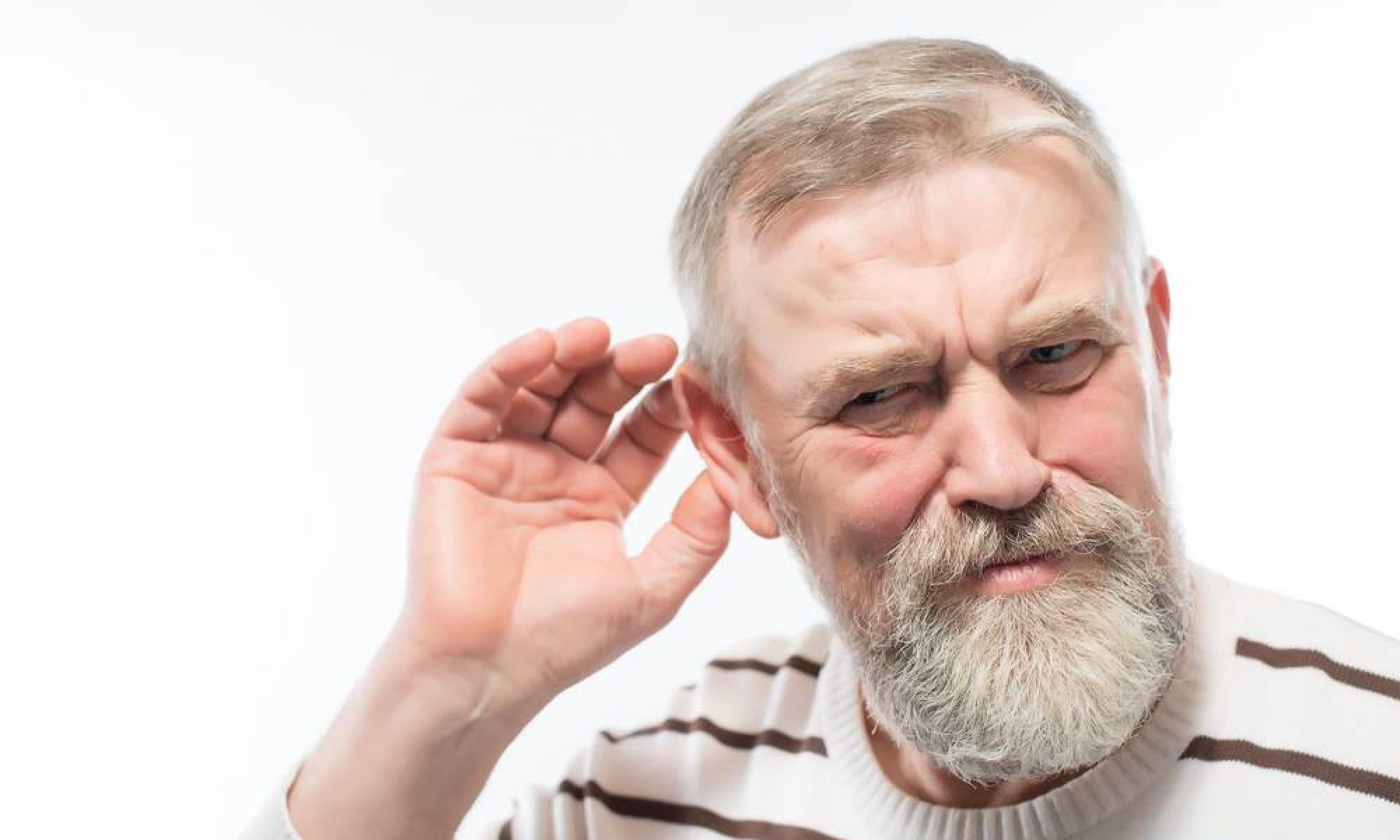 La protection auditive pour les travailleurs